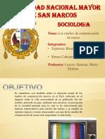 EXPO-SOCIO-FINAL