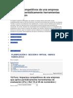 Impactos competitivos de una empresa que aplica periódicamente herramientas de evaluación.docx