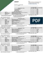 (BSIT) New Curriculum 18-19 No Highlight with gen ed update (7)