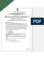 Consolidado de Observaciones Evaluación de Proponentes16.docx