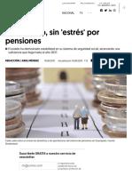 Guanajuato, sin 'estrés' por pensiones.pdf