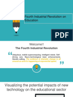 4th-Industrial-Revolution-converted.pptx
