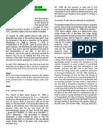 LUIS PICHEL vs. PRUDENCIO ALONZO.docx