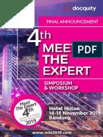 MTE 2019 FInal ANNOUNCE.pdf