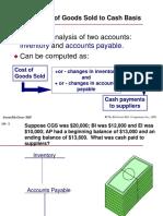 Cash Flows2.ppt
