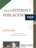 U1-Ecosistemas.ppt