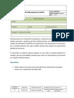 Cuestionario PM_Levantamiento de información.docx