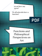 Functions-and-Philosophical-Perspectives-on-Art_20200204.pdf