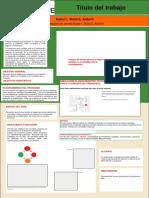 Plantilla Poster UBosque (EAR)).pptx