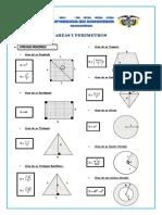 Problemas Propuestos de Razonamiento Geométrico AP2-Ccesa007