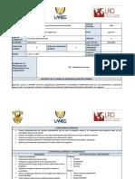 INFORMATICA  APLICADA A LOS NEGOCIOS II 2014 (1).docx