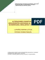final045.pdf