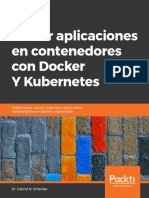 ES-ES-Containerize_your_Apps_with_Docker_and_Kubernetes.pdf