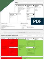 Formato-Lienzo-de-Modelo-de-Negocio-_CANVAS_.pptx