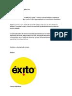 Estrategia de marca almacenes ÉXITO entrega final (1).docx