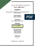 TRABAJO- 4GRUPAL-DE-MEDIO-AMBIENTE