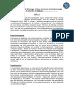 Gastroenterologia ANOTAÇAO.docx