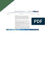 historia del derecho procesal en latinoamerica y venezuela.docx