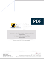 1 ok comunicacion y social media empresas de moda.pdf