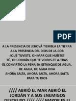 2defebrero.pptx