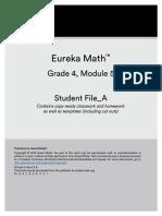 g4 m5 student wkbook v1 3 0 fractions