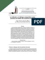 Dialnet-LaReflexionYElDialogoCompartidosComoProcesoDeCambi-2795000 (1).pdf