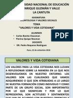 VALORES Y VIDA COTIDIANA.pptx