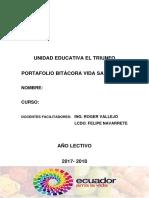 VITACORA SEGURIDAD VIAL.docx
