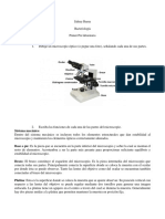 PRELABORATORIO.docx