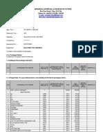 opd sample.xls