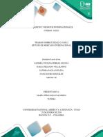FASE 2_Estudio de Mercado_Colaborativo.docx