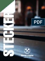 steckerl.pdf