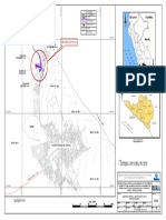 109-PL-GEN-VAR-AQ-08.pdf