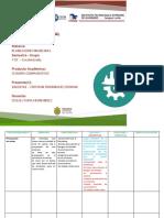 CRISTIAN REPORTE DE INVESTIGACIÓN - copiaww.docx