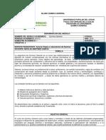 sillabo de quimica upc actualizado.pdf