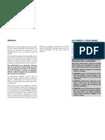 2014-nissan-pathfinder-81901.pdf