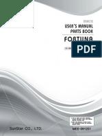 281160329-Servo-Motor-VI-Fortuna-Serie-6.pdf
