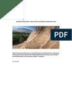 Informe-Arqueológico-R4-13.07.2016