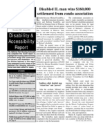 December 2002 - January2003 National Fair Housing Advocate Disability_Issue