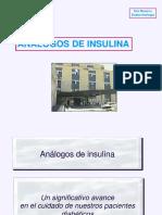 10.-181208.-Análogos-Insulina.pps