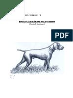 25..pdf