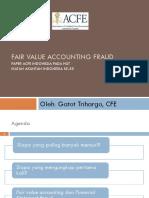 Fair Value Accounting Fraud.pdf