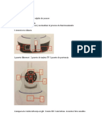 Manual-Camara-Wifi