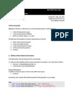 Paramentos compartilhados.pdf