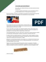 MONTESSORI MUCHO MÀS QUE MATERIALES.pdf