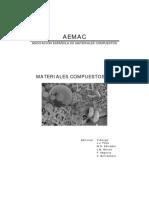 MATCOMP05completo.pdf