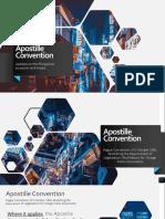 Apostille Convention Updates.pptx