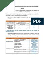 CPFL_Gabarito treinamento.pdf