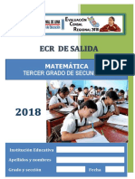 MATEMATICA_3°_ ECR_SECUNDARIA
