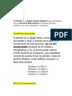 EL PETROLEO Y LOS POLIMEROS.docx